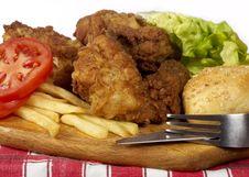 Free Food Series Stock Photos - 4835203