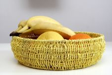 Free Fruits Stock Photography - 4838602