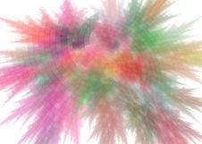 Free Abstract Background Stock Photography - 4839492