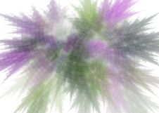 Free Abstract Background Royalty Free Stock Image - 4839886