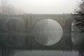 Free Amarante Bridge Stock Images - 48353964