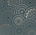 Free Lace Background Stock Images - 48377434