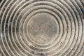 Free Cost-iron Manhole Royalty Free Stock Image - 4847746