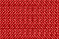 Free Wallpaper Royalty Free Stock Image - 4840146