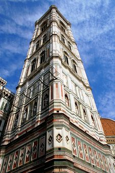Free Piazza Duomo Royalty Free Stock Photos - 4844028