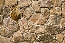 Free Rubble Royalty Free Stock Photography - 4847527