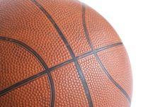 Free Ball Stock Photo - 4848410