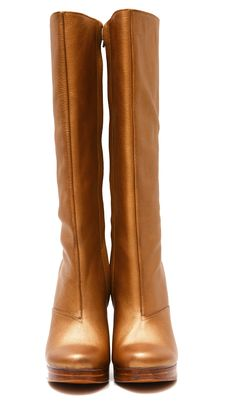 Free Women S Boots Royalty Free Stock Photography - 4849947