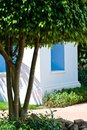Free A Path In A Tropical Resort Stock Photo - 4851480