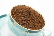 Free Coffee Stock Image - 4852701