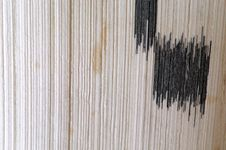 Free Wood Texture Stock Photos - 4853833