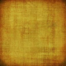 Free Grungy Background Stock Images - 4856234