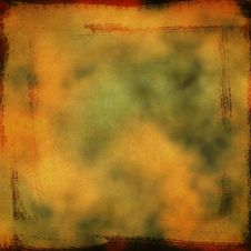 Free Grungy Background Stock Images - 4856584