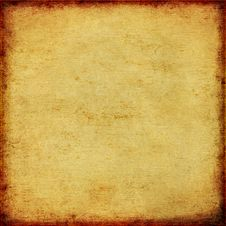 Free Grungy Background Stock Images - 4856614