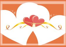 Free Love Stock Photos - 4859773
