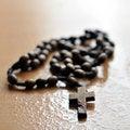 Free Rosary Royalty Free Stock Image - 4866936