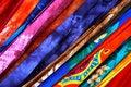 Free Scarves Royalty Free Stock Photos - 4867268