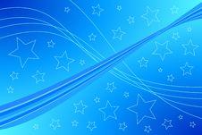 Free Stars Stock Photo - 4862580