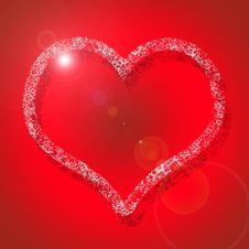 Free Hearth Stock Photos - 4863883
