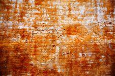 Free Wall Texture Stock Photo - 4865100