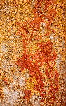 Free Wall Texture Stock Photos - 4865203