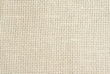 Free Wicker Material Texture Royalty Free Stock Photos - 4867138
