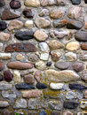 Free Cobblestone Background Royalty Free Stock Image - 4874206