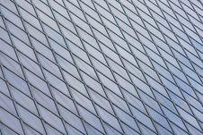 Free Modern Building Skin Stock Photo - 4870950