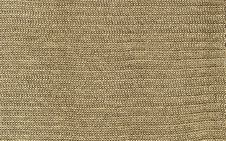 Free High Res Image Of Beige Cotton Royalty Free Stock Photos - 4872728