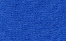 Free High Res Image Of Blue Cotton Clothing Royalty Free Stock Images - 4872729