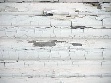 Free Cracked Paint Royalty Free Stock Photos - 4874208
