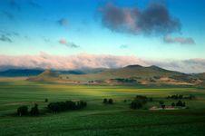 Free Mountain & Grassland Stock Images - 4875784