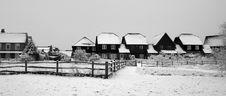 Free Snow Stock Photos - 4875943