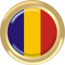 Romania Stock Image