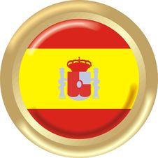 Free Spain Royalty Free Stock Photos - 4879368