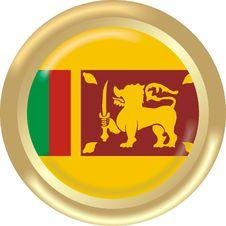Free Sri Lanka Royalty Free Stock Images - 4879369
