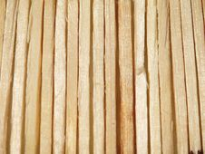 Free Texture. Matches. Stock Photos - 4883563