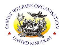Free Logo - Family Welfare Royalty Free Stock Photos - 4887038