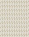 Free Swirly Pattern Stock Images - 4896414
