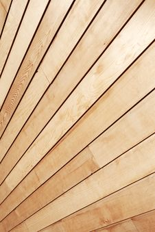 Free Wooden Texture Royalty Free Stock Image - 4894206