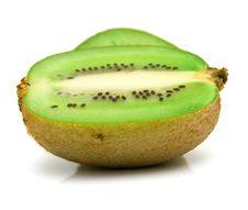 Free Kiwi Fruit Royalty Free Stock Image - 4894246