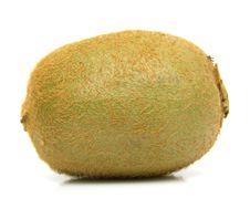 Free Kiwi Fruit Royalty Free Stock Photos - 4894288
