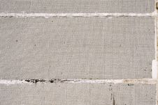 Free Mosaic Wall Texture Stock Photos - 4895833