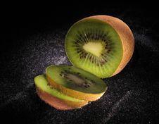 Free Kiwi Royalty Free Stock Image - 4896126