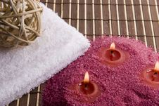Free Spa Stock Photos - 4897133