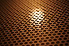 Free Texture Stock Photo - 4897380