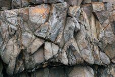 Free Rock Tex6 Stock Photo - 494290
