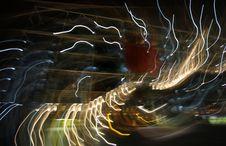 Free Shaky Centre Pompidou Stock Images - 495214