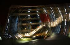 Free Shaky Centre Pompidou Royalty Free Stock Photo - 495255