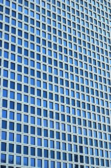 Free Skyscraper Royalty Free Stock Photos - 497578